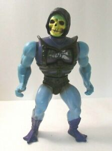 Battle-Armor-Skeletor-MOTU-He-Man-Action-Figure-Mattel