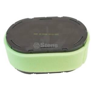 Stens-100-062-Pre-amp-Air-Filter-Combo-Fits-Kohler-16-083-04-S-amp-16-083-05-S