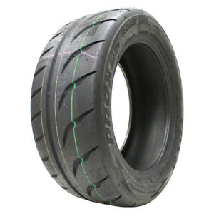 275 35 19 >> Details About 2 New Toyo Proxes R888r 275 35r19 Tires 2753519 275 35 19
