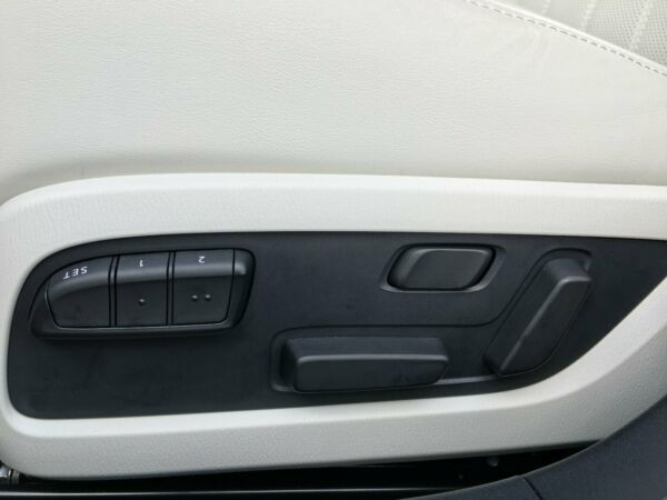 Mazda 6 2,2 Sky-D 184 Optimum stc. aut. - billede 5