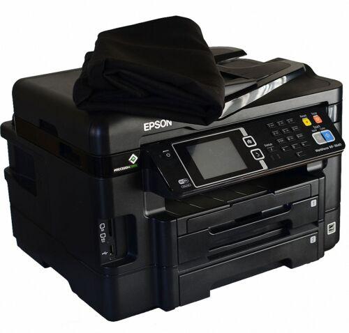 DCFY OKI Data C711WT Printer Dust CoverPremium Quality