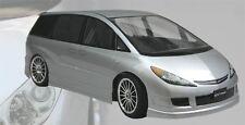 ABC-Hobby 66083 1/10 Toyota Estima Van