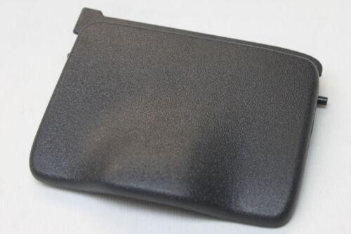 Camaro//Firebird Graphite Gray Automatic Ashtray Lid Cover New