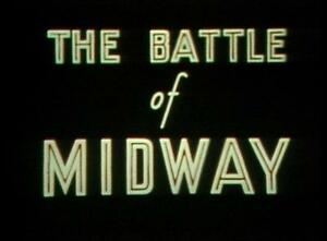 Great-Battles-The-Battle-of-Midway-DVD-WWII-Japan-Pacific-war