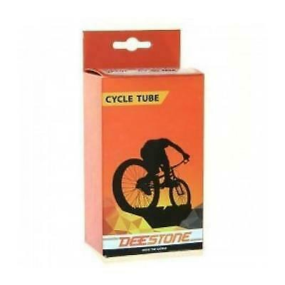 DEESTONE Camara de aire para bicicleta 29X1.90-2.25 PRESTA 48 MM