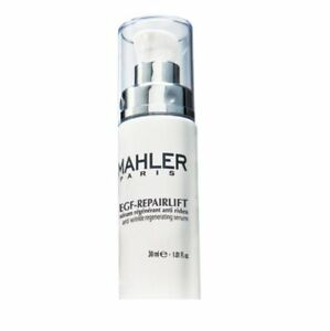 Paris-Simone-Mahler-EGF-Repairlift-anti-wrinkle-regenerating-serum-30ml-usau