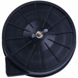 1X-2-Pcs-20mm-Threaded-silencieux-filtre-d-039-echappement-pour-compresseur-d-039-a-v1b