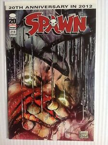 SPAWN-218-FIRST-PRINT-IMAGE-COMICS