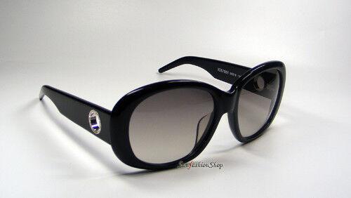 ICEBERG Sonnenbrille Sunglasses IC 575 01  | Neuartiges Design  Design  Design  750656