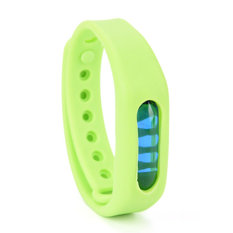 Anti moustique ravageur insecte insectes insectes insectes répulsif bracelet bracelet b2ee69