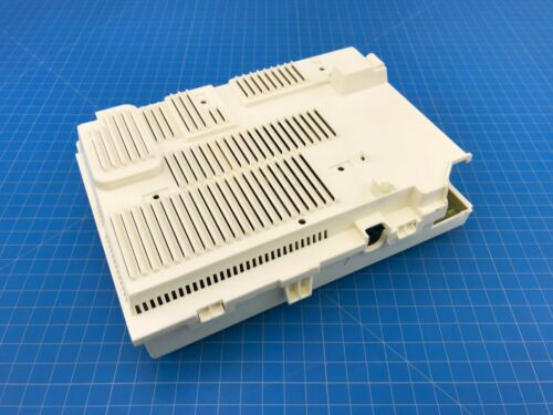 Genuine LG Washer Electronic Control Board w//Cover EBR78534503 3550ER1032A