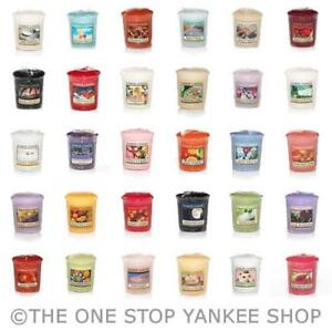 Yankee-Candle-Scented-Sampler-Votive-Variety-SAVE-20-WHEN-YOU-BUY-4-OR-MORE
