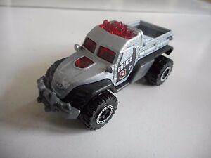 Matchbox-Road-Raider-Police-in-Grey