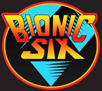 80/'s Comic Strip Classic TigerSharks Logo custom tee Any Size Any Color LJN