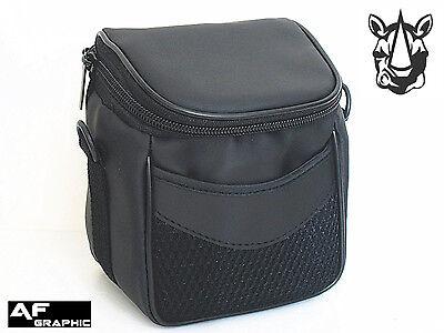 V57 Waterproof Case Bag for Canon EOS M2 M10 SX520 HS SX510 HS SX500 IS SX400 IS