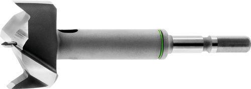 Festool Forstner drill bit D 15 CE 496472 FREE 1ST CLASS DEL