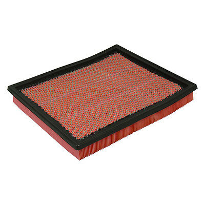 Air Filter ECOGARD XA4727