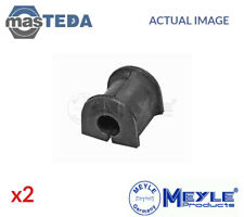 HONDA OEM 01-05 Civic Stabilizer Sway Bar-Rear-Bracket Mount 52308S5A000