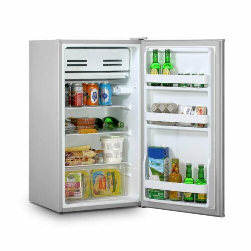 Silent ClassA++ Inventor Fridge 93L Office /& Dormitories Ideal for Ηome