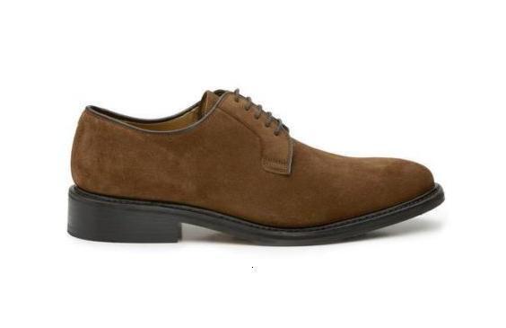 Orig. handgefertigte SEBAGO Schuhe Gr. 43 ( US US US 9 ) NEU 59410e