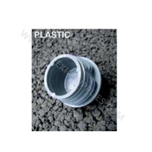 environ 566.98 g Estwing ESTE 320BL E3//20BL Brick Hammer-Vinyl Grip 20 oz