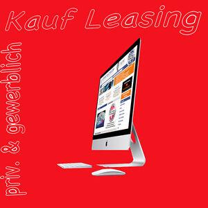 KAUF-LEASING-ab-76-EUR-mtl-Apple-iMac-27-034-64-GB-RAM-MNED2D-A-priv-amp-gewerbl