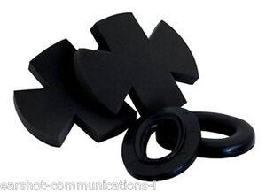 3M-Peltor-Hygiene-Kit-for-X5A-X5P3E-Ear-Muffs-HYX5-Brand-New-Sealed