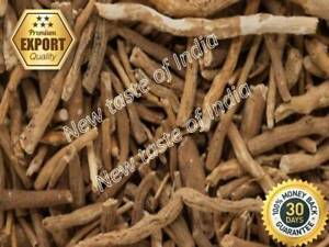 Whole-Organic-Indian-Ginseng-Ashwagandha-Roots-Withania-Somnifera-Export-Quality