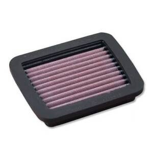DNA-High-Performance-Air-Filter-for-Yamaha-T135-Crypton-X-06-14-PN-P-Y1UB10-01