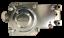 thumbnail 5 - Honeywell VK4115V1071 Ideal Isar 171035 Gas Valve *NEW*