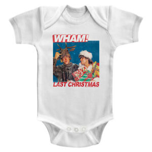 ZZ Top Eliminator Album Cover Baby Body Suit Rock Band Concert Infant Romper Boy