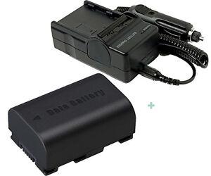 decoded battery charger bn vg107u bn vg108u jvc everio gz hm30 gz rh ebay com jvc everio gz-hm30au software download JVC Everio Camcorder