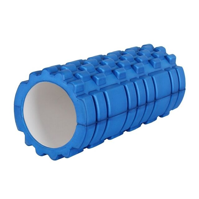 Faszien Rolle Fitnessrolle Foamrolle Muskelroller Pilatesroller Massagerolle