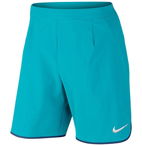 Nike Herren Dri Fit Shorts Court navy XXL | Karstadt Online Shop