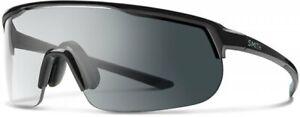 Smith Optics Trackstand Sunglasses 2019 - Road Cycling Mountain Bike Eyewear MTB