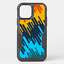 thumbnail 2 - OTTERBOX COMMUTER Case Protection. iPhone (All Models) Abstract Geometric