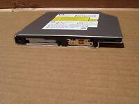 Sony Optiarc Bc-5500a-h1 12.7mm Slim Bd Combo (hp 459174-4c0)