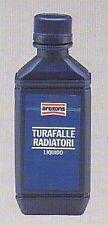 TR  AREXONS - Turafalle radiatore liquido 200 ml.