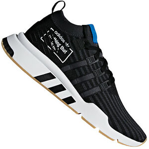 Details about Adidas ORIGINALS EQT EQUIPMENT SUPPORT Mid Adv Mens Sneakers Trainers Shoes show original title