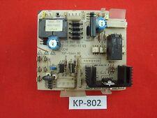 Jura Impressa E50 Leistungsplatine Steuerelektronik E101-PRD-11 V3 #KP-802