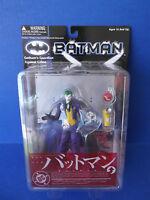 Yamato Dc Direct Batman Wave 1 joker