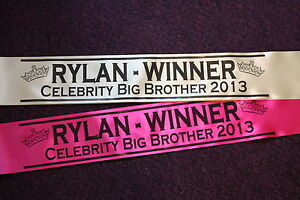 PERSONALISED-SASH-FOR-ANY-OCCASION-HEN-PARTY-BIRTHDAY-PAGEANT-PROMOTION