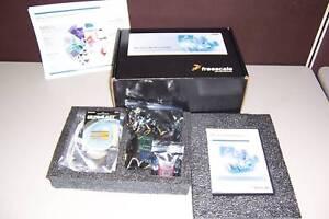 Freescale-DEMOQE128-8-and-32-bit-Compatible-MCU-039-s