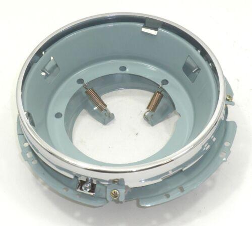 Headlight Bucket Fits VW Ghia BUS THING TYPE 3 141941041