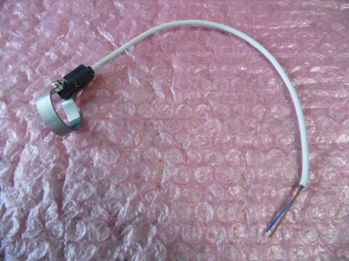 SMC d-c73 Inutilisé Propulsion Électrique Interrupteur