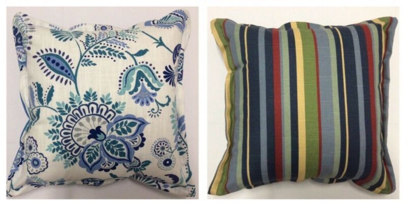 NEW Scatter Cushions 50x50cm