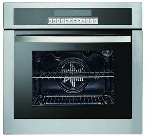 MILLAR-12-Functions-Electric-Fan-Oven-with-Rotisserie-and-Catalytic-Liners
