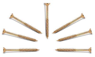 Würth Holzschrauben Spanplattenschraube Teilgewinde Assy 3.0 AW10+AW20+AW30