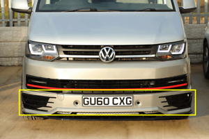 How Successful People Make the Most of Their Vw Transporter Sportline
