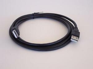 6-Foot-A-Male-to-A-Male-USB-2-0-Cables-Generic-Unbranded
